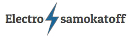 logo_of_electrosamokatoff.ru_blue_new